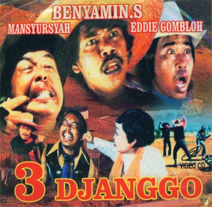 Download Film Benyamin Koboi Ngungsi Peatix