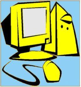 aman berinternet 2009