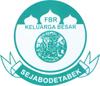 logo_fbr