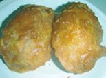 gemblong
