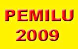 pemilu-2009