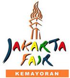 logo jakarta fair
