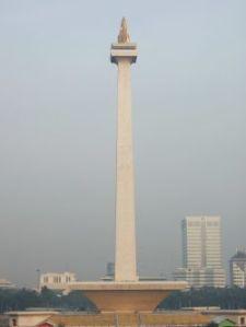 monas 2009