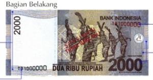 2000_belakang