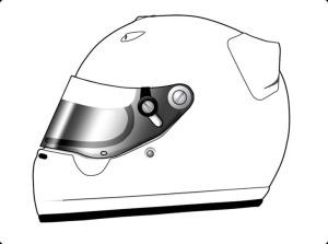 helmet_template