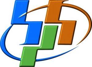 logo_bps