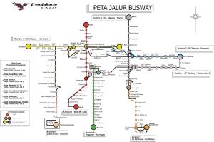 peta_busway
