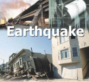 earthquake 2009