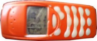N 3315