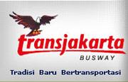 TransJakarta-Busway-logo