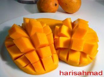 Mango__plater