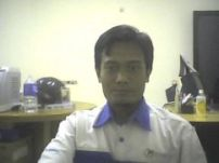 Abben_service