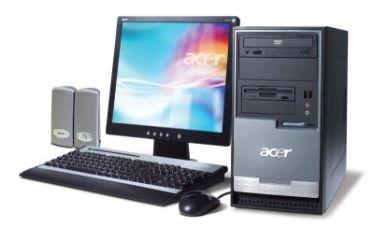 Acer_pcS285-1_abben