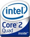 Intel_quad_core_logo