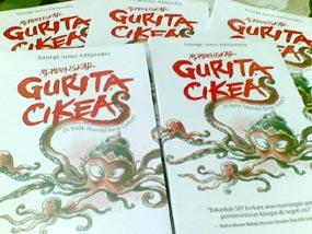 Gurita-cikeas-285