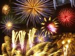 Images firework