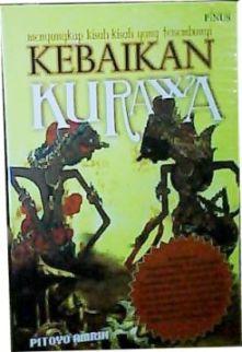 Kurawa