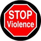 stop kekerasan
